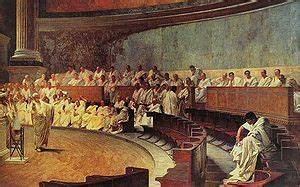 History of Ancient Rome for Kids: The Roman Republic