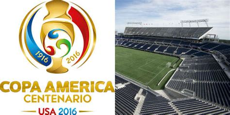 It includes not just the standard members of the south american football association (conmebol), but also sides. Orlando Announced as Official Host City for Copa America ...