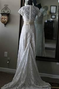 hipster wedding dresses With hipster wedding dress