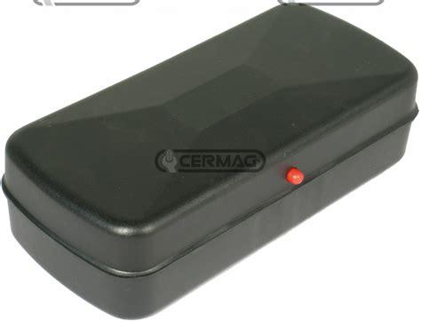 Cassette Porta Attrezzi by Cassetta Porta Attrezzi In Plastica Cermag