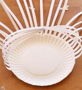 Comment Faire Un Oiseau En Papier : fabriquer une cage a oiseaux en papier ~ Melissatoandfro.com Idées de Décoration
