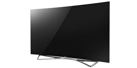 panasonic oled 4k panasonic lanserar oled 4k tv ljud bild
