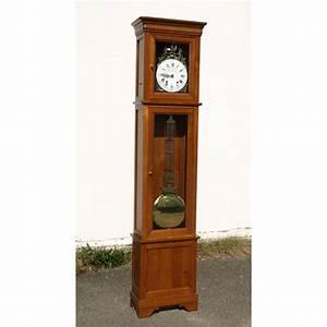 Horloge Louis Philippe Valrie I Meubles De Normandie