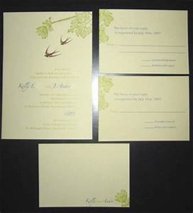 kinko wedding invitations party invitations ideas With cost of printing wedding invitations at kinkos