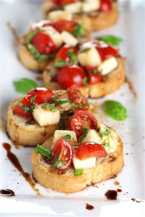 caprese salad crisps eat