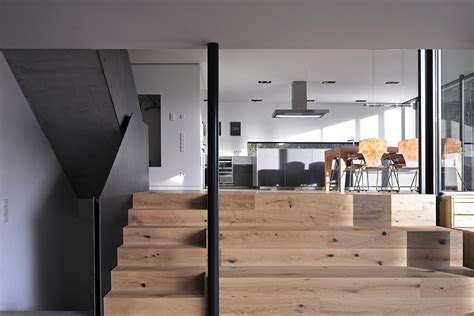 Kitchen Design House