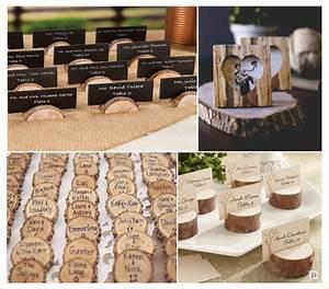 Nom De Table Mariage Champetre : decoration mariage boheme 1001 id es voir ~ Melissatoandfro.com Idées de Décoration