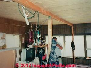 Redman Mobile Home Wiring Diagram