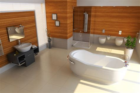tips on choosing bathroom remodel services in tacoma wa