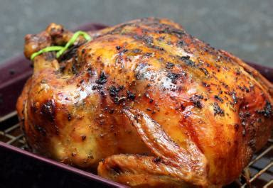 how do you cook capon chicken 4 ways to cook a tough chicken or a rooster and make it tender