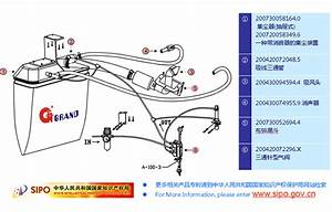 3 Ways Pneumatic Suction Chain Cutter Device With Over