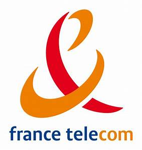 1 1 Telecom Gmbh Rechnung : france telecom logo marketing in telecommunication ~ Themetempest.com Abrechnung