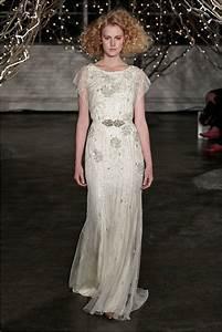 Jenny Packham Bridal Collection 2014