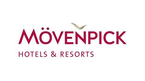 moevenpick hotels  resorts unveils  logo business