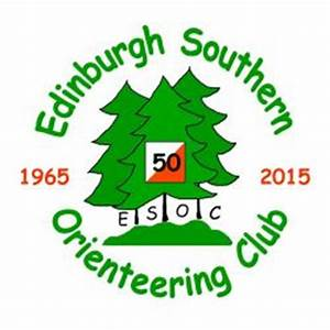 ESOC Sprint-O incorporating bto SOUL 1 event | Edinburgh ...