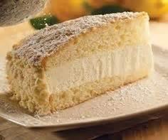 cheesecake factory restaurant copycat recipes limoncello