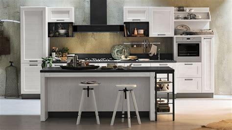 yuzu cuisine yuzu création de cuisine sur mesure et design d 39 espace