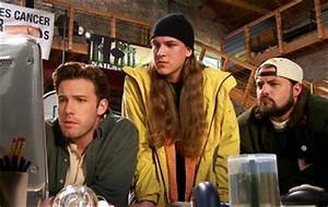 1000+ images about Jay & Silent Bob on Pinterest | Jay ...
