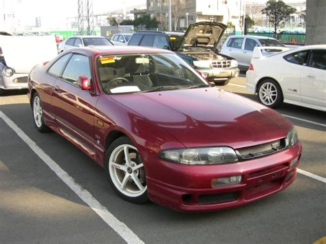 nissan japan cars 1230carswallpapers nissan cars in japan