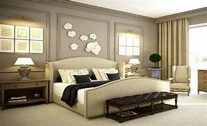 paint bedroom ideas master bedroom ace hardware paint With paint in bedroom with designs