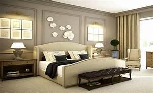 paint bedroom ideas master bedroom decorating with paint With the best master bedroom design