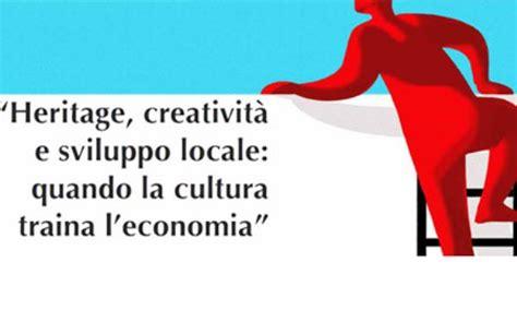 di commercio siracusa orari eventi a siracusa heritage creativit 224 e sviluppo locale