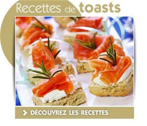 recette de canapes pour aperitif recette canap 233 s ap 233 ritif