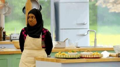 Baking British Bakery Pbs Normal Bake Gifs