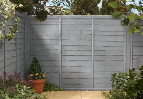 The 25+ Best Grey Fence Paint Ideas On Pinterest