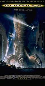 GODZILLA (French Version) Watch Online - businessupload
