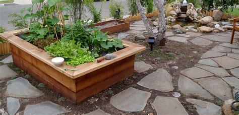 drought tolerant backyard designs drought tolerant landscaping ideas for big backyards google search landscape plants