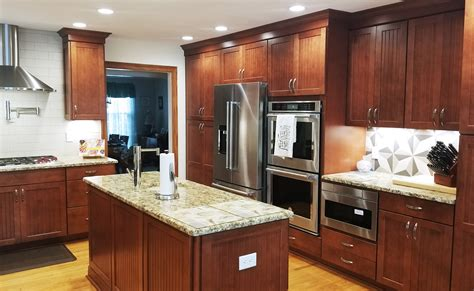 accessible kitchen remodeling  virginia beach