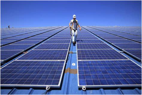10 оптимальных мест работы для специалиста в электроэнергетике и электротехнике обзор с уровнем зарплаты .