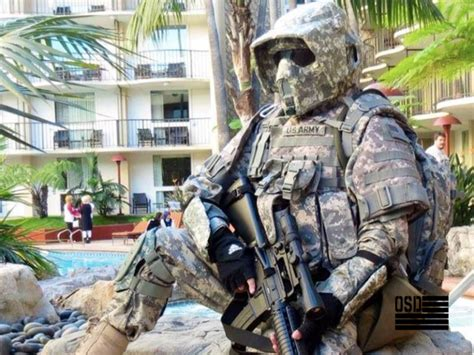 May the 4th Be With You: Military Edition - OSD ...
