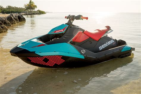 Power Boating Magazine Canada by Power Boating Canada Magazine Home Page Power Boating Canada