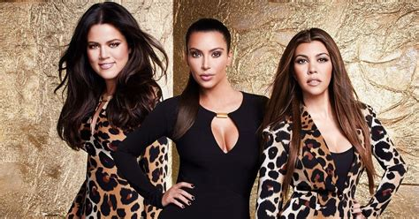 Whatever Happened To The Kardashian Kollection Clothing Line?
