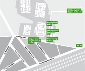 öffentliche Verkehrsmittel Leipzig : anfahrt bsg chemie leipzig ~ A.2002-acura-tl-radio.info Haus und Dekorationen