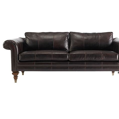 1000 images about new on leather sofas