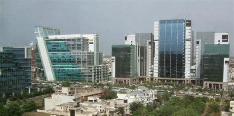 gurgaon rental market facts  figures