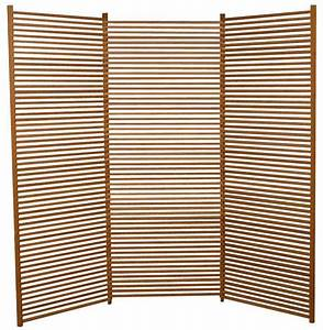 Decorative Screens Room Dividers Best Decor Things