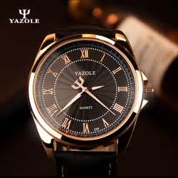 designer watches for yazole top brand luxury business for