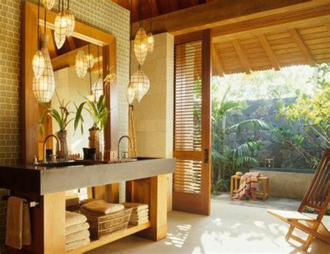 deco chambre bambou deco chambre bambou