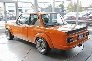 1976 M2 Used Manual Rwd For Sale