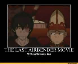 the last airbender moviemy thoughts exactly boys pictures bendingtime