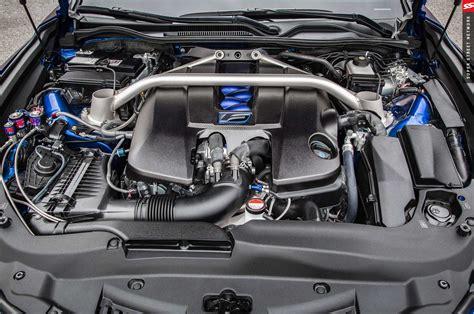 gumball  stockholm  las vegas  lexus rc  engine