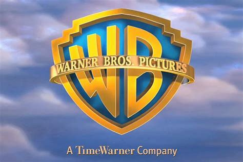 At T Stock Quote Time Warner Inc Nyse Twx Stock Quote News Thestreet
