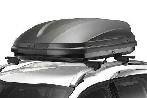 zubehoer fuer den  felgen kofferraumschutzhuelle