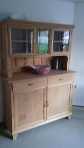 Kuchenschrank antik in ladenburg kuchenmobel schranke for Küchenschrank antik