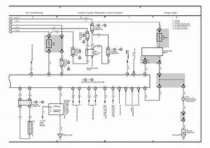Overdrive Wiring Diagram For 2004 Toyota Tundra