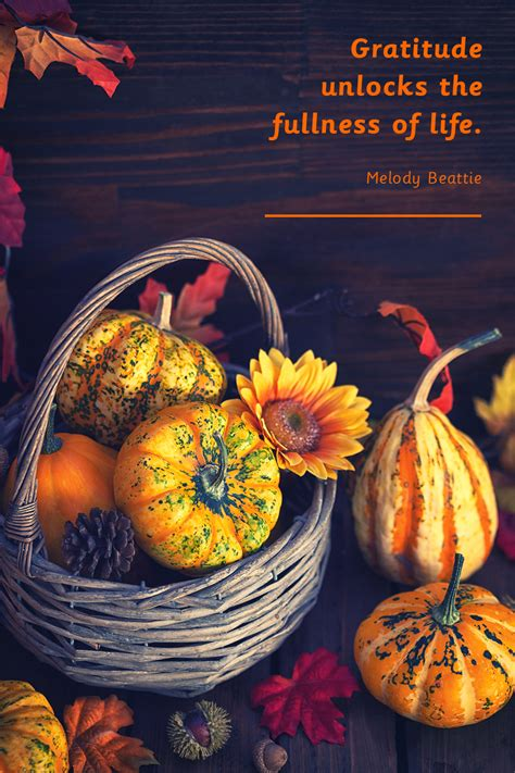 thanksgiving day quotes happy thanksgiving toast